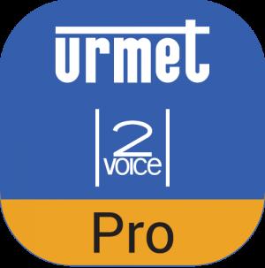 urmet-2voice-pro-logo-d61f4e48